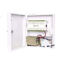 Multi Door Access Control System, ACT 500