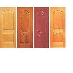 Fiber Molded Wooden Door  sc 1 st  India Business Directory - IndiaMART & Moulded Doors in Thane Maharashtra | Molded Doors Manufacturers in ...