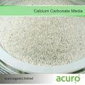 Calcium Carbonate Media