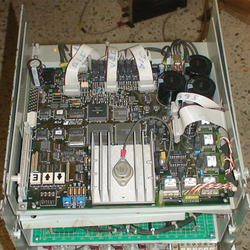 Siemens Simoreg Drive Repairing Service