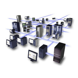 IT System Integration Service