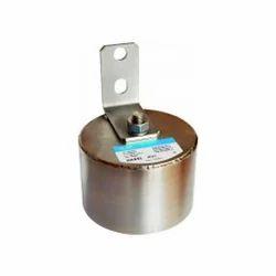 HL 120 Voltage Limiter