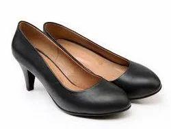 Office Formal Las Shoe