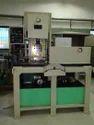 Expanding SPM Machine
