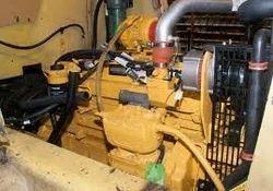 Crank & head repair Crank part Repowering Unit Item, Service Center