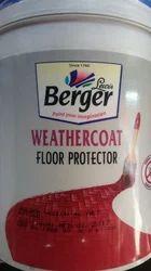 Floor Protector Paint