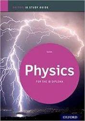 Ib Physics Home Tuition
