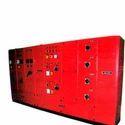 Fire Panel Board