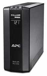 APC 1000VA Online UPS