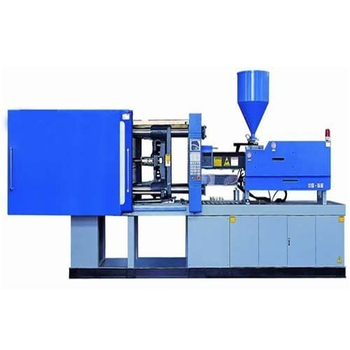 Plastic Injection Moulding Job Work in Phase -2, Delhi