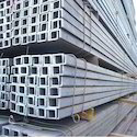 Stainless Steel C Channels