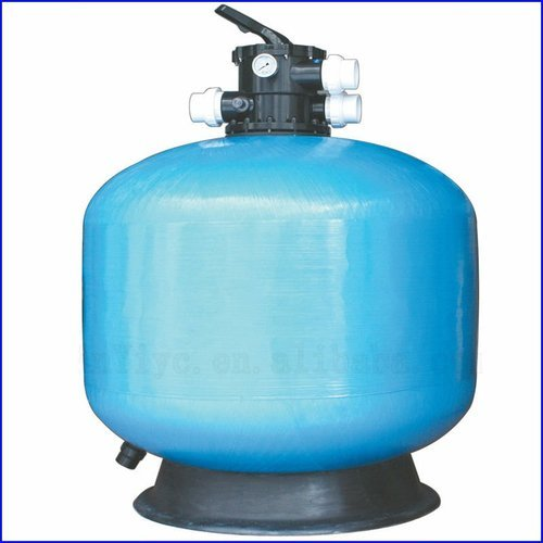 Swimming Pool Accessories Swimming Pool Filters Manufacturer From Pune