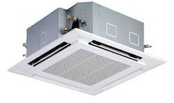 Commercial Airconditioner