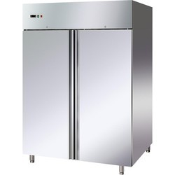 Commercial Kitchen Refrigeration Equipments
