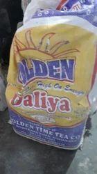 Healthy Dalia