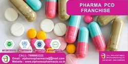 Pharma franchise in Banglore