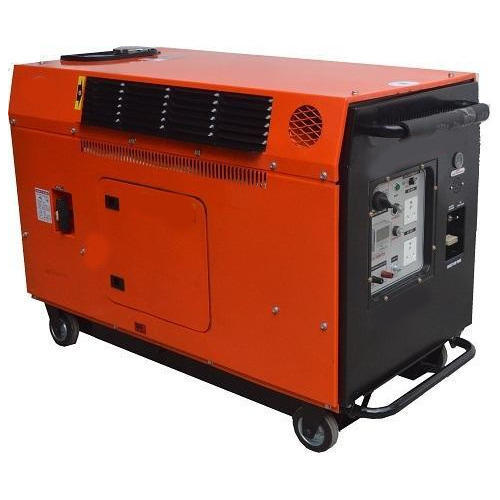 Image result for Gas Generators