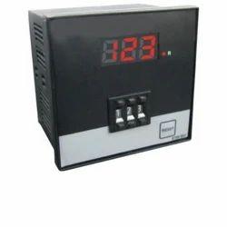 Multi Function Digital Timer