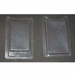 Mobile Battery Packing Blister