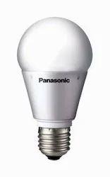 Panasonic LED Light