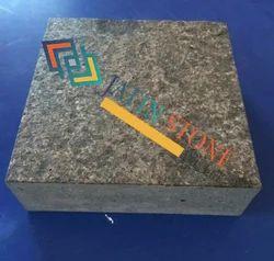 Basalt Stone Flammed Tiles
