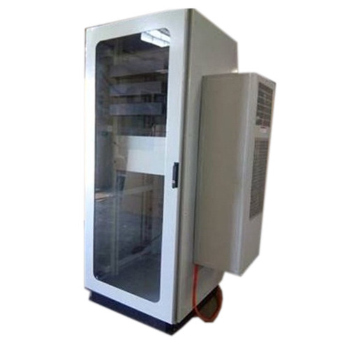 Infokool Server Side Mount Panel Air Conditioner Id
