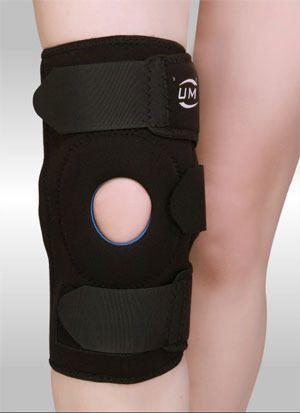 e203abffd4 UM Knee Hinge Brace   Ortho Care   Retailer in Sector-15, Gurgaon ...