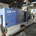 Used JSW J350E Hydraulic Injection Moulding Machine