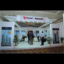 Products Exhibitions Event Management Services