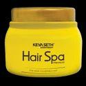 Hair Spa Premium (for Weak Hair) 200 gm