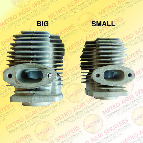 2 Stroke Engines Spare Parts 2 - 045 Cylinder 33f, Tu-26 Wholesale
