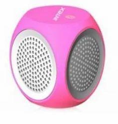 Intex Ball Speakers