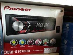 Pioneer CD Player