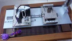 Mechanical Jig
