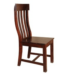 wooden dining chair - Wooden Dining Chairs