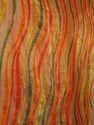 Viscose Embroidered Fabric