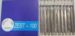 Glass Wheel Cutter - Zest100