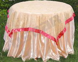 Marriage Linen