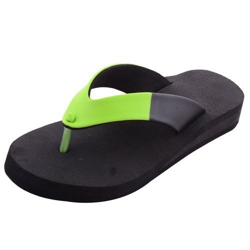 e60605bf531c Ladies Diabetic Slipper at Rs 150  pair(s)