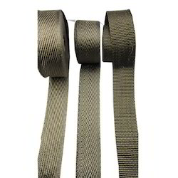 Various Industrial Furnace High Temperature Fiber Tape
