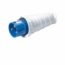 SE-P033 Industrial Plug