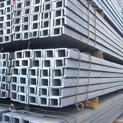 Wholesale Trader Of Industrial Metal Bars Amp Industrial