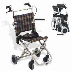 Transist Wheelchair