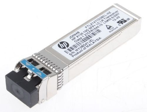 Image result for hp transceivers