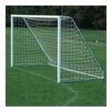 Football Goal Pole