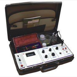 Water Testing Instrument