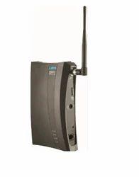 SIMADO GFX11 GSM Gateway Devices
