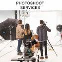 Photoshoot Services