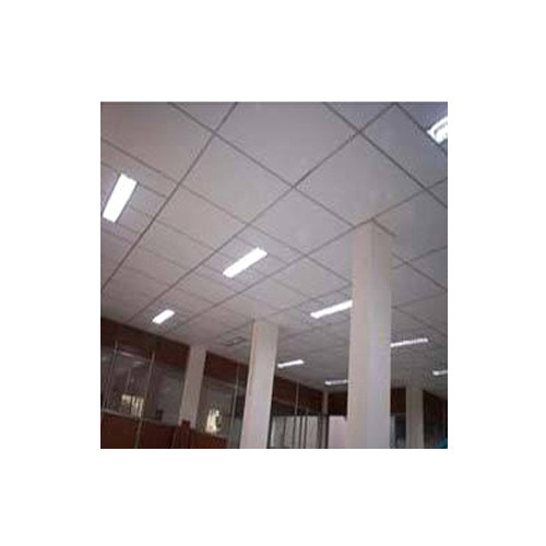 Industrial Insulation - Thermocol Insulation Manufacturer