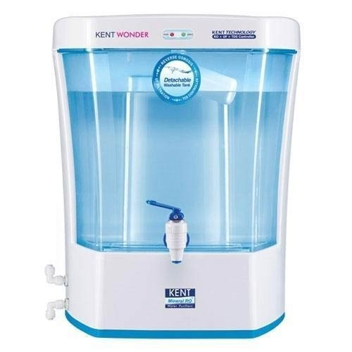 Ro Water Purifiers And Led Tv Wholesale Trader Elmech